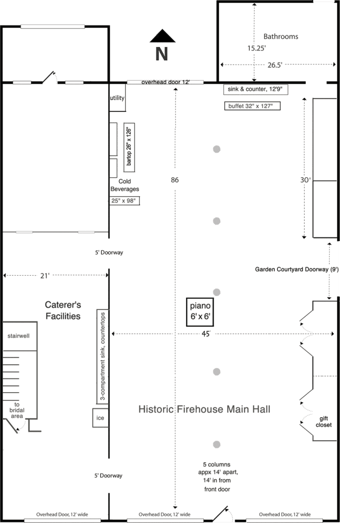 main-hall-floor-plan